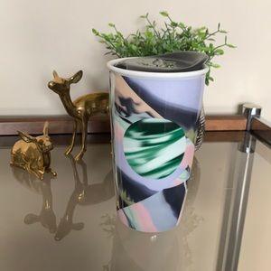 Bundle 3/$35⭐️ Starbucks Ceramic Tumbler